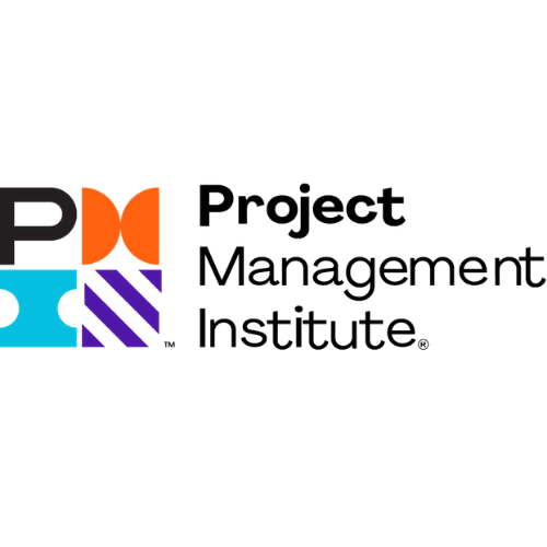 PMI: New PMP Version, Free Online Courses for 2021